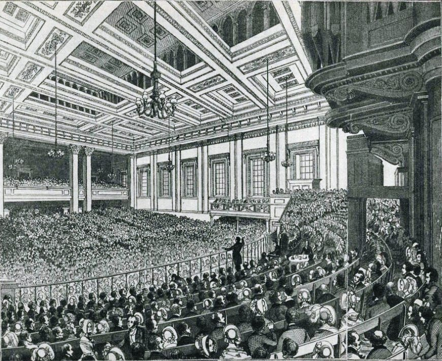1846_-_Anti-Corn_Law_League_Meeting