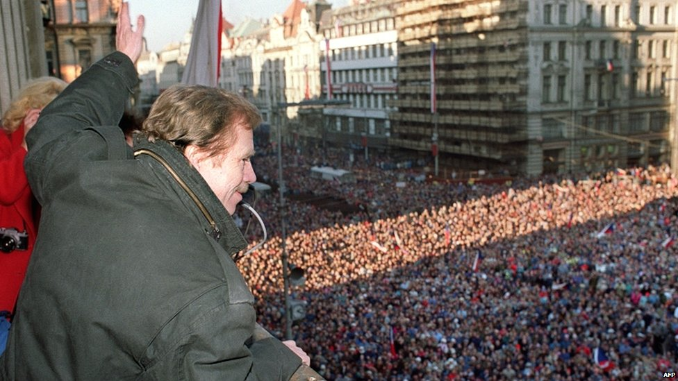 Vaclav-Havel-Vaclavak-1989